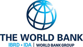 world-bank2.jpg