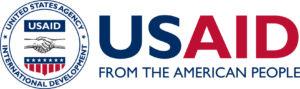 USAID_logo_eng-300x89.jpg