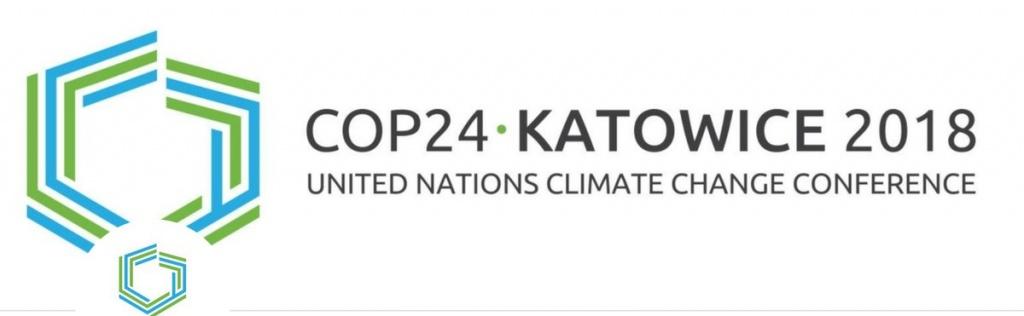 COP 24.jpg