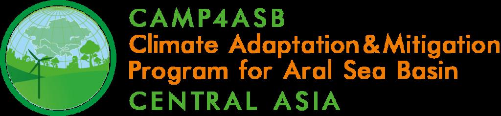 CAMP4ASB_CA_logo.png